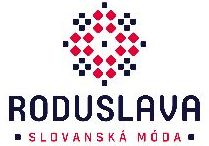 Roduslava_logo-stred-CZ_maxorizle
