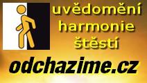 banner_uvedomeni_harmonie_stesti