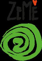 zeme-logo